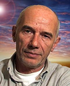 Mathias Bröckers
