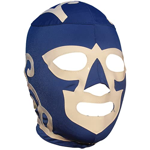 lucha libre mask amazon com