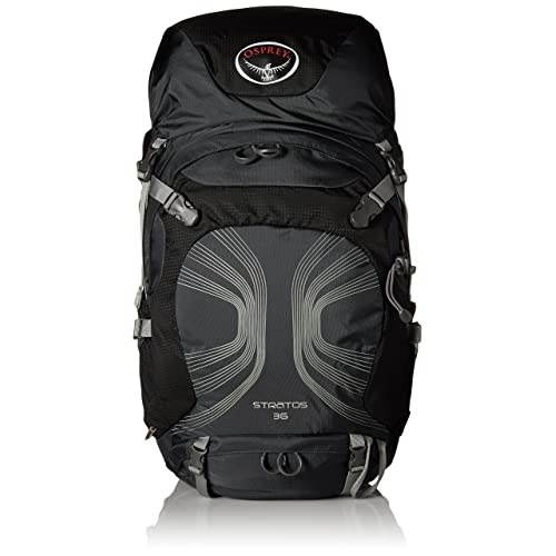 Osprey Packs Stratos 36