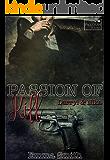 PASSION OF KILL: Darryl und Nika (Books of Passion 2)