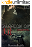 PASSION OF KILL: Darryl und Nika (Books of Passion 2)
