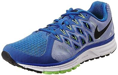 Nike Zoom Vomero 9, Scarpe Sportive, Uomo