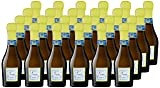 Cupcake Vineyards Prosecco 187mL 24 Pack Sparkling