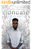 Liongate (The Future Kingdom Series Book 2)