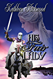 His Fair Lady (English Edition)