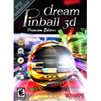 Dream Pinball 3D [Download]