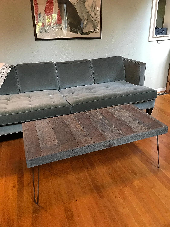 Magnificent Amazon Com Reserved For Julie Handmade Uwap Interior Chair Design Uwaporg