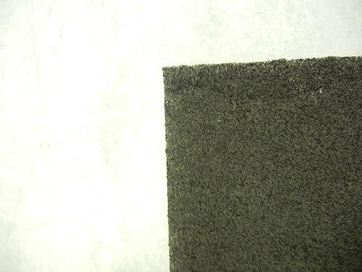 Dicks Carpet One