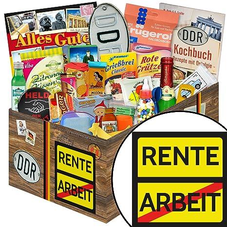 geldgeschenke originell verpacken ruhestand. Black Bedroom Furniture Sets. Home Design Ideas