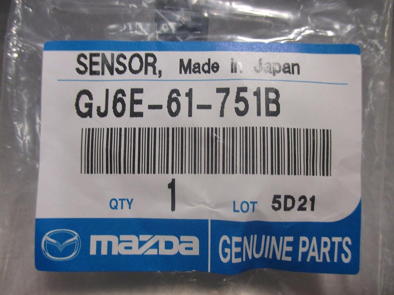 Amazon com: Mazda ,2, 3, 5, 6 & CX-7 New OEM dash pad sun