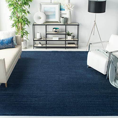 Safavieh Vision Collection VSN606N Modern Contemporary Ombre Tonal Chic Area Rug