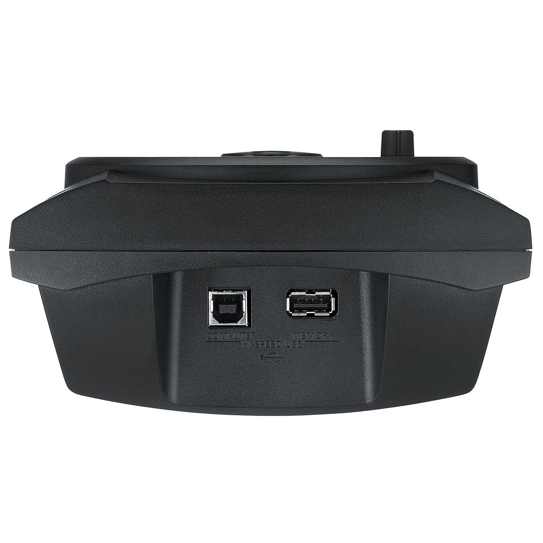Batería eléctrica Roland V-Drums V-Compact TD-11KV: Amazon.es: Instrumentos musicales