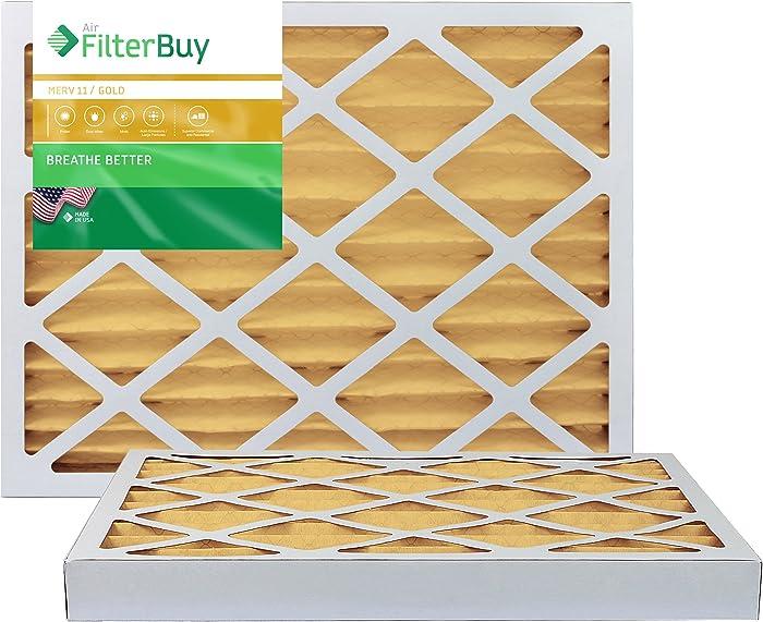 Top 10 Air Filter Honeywell 30  36