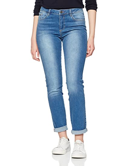 Womens Marylin Slim Jeans His Free Shipping Wiki Pick A Best Online Sale Countdown Package Online Free Shipping Outlet Locations T9JKqyexe