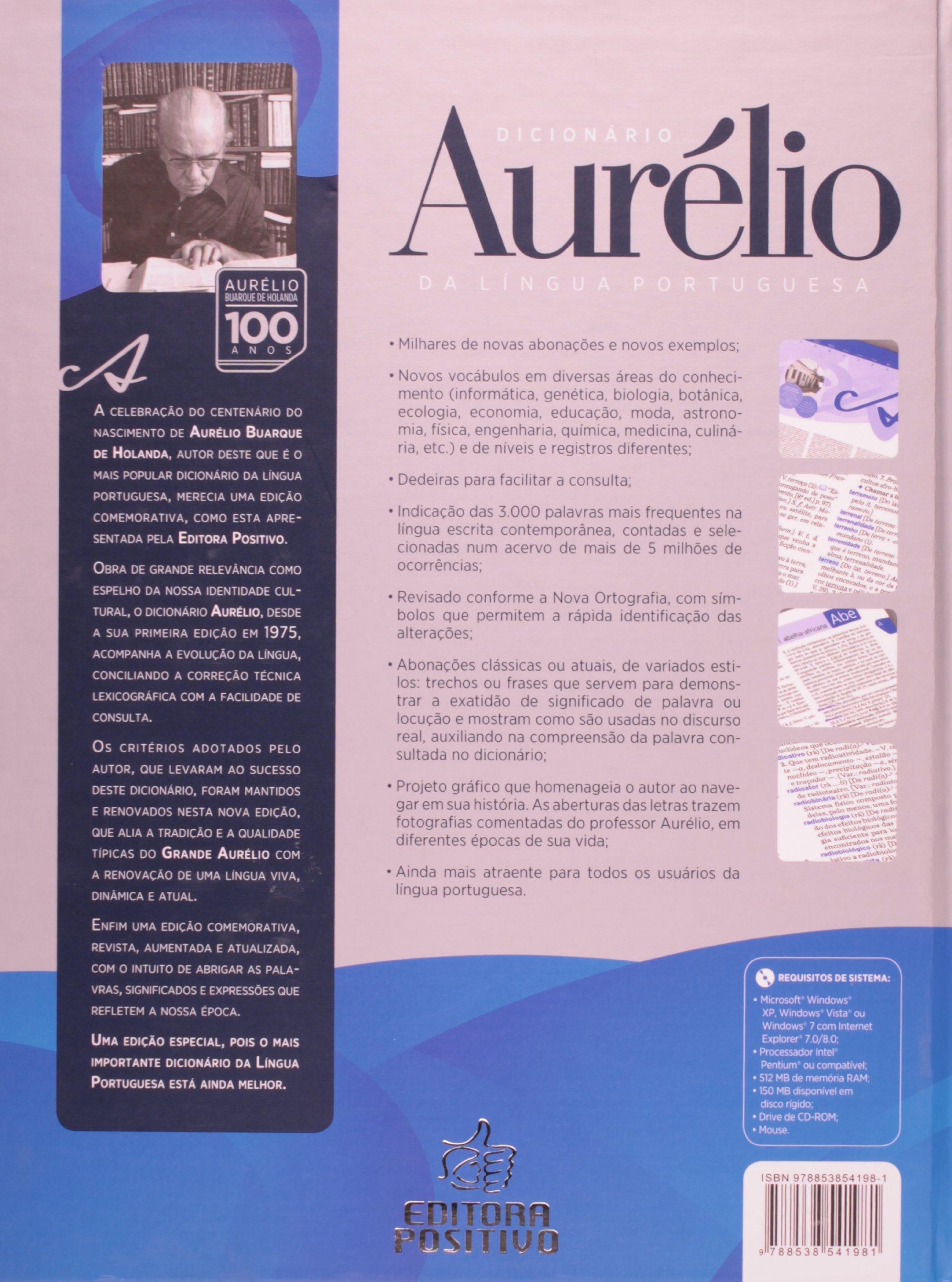 TABLET PARA DOWNLOAD ANDROID AURELIO GRÁTIS DICIONARIO