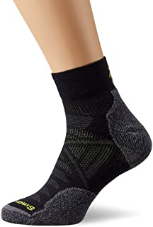 Smartwool mens phd outdoor light mini amazon sports outdoors smartwool mens phd outdoor light mini socks men phd outdoor light mini aloadofball Image collections