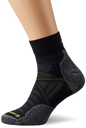 Smartwool mens phd outdoor light mini socks men phd outdoor light smartwool mens phd outdoor light mini socks men phd outdoor light mini black aloadofball Image collections