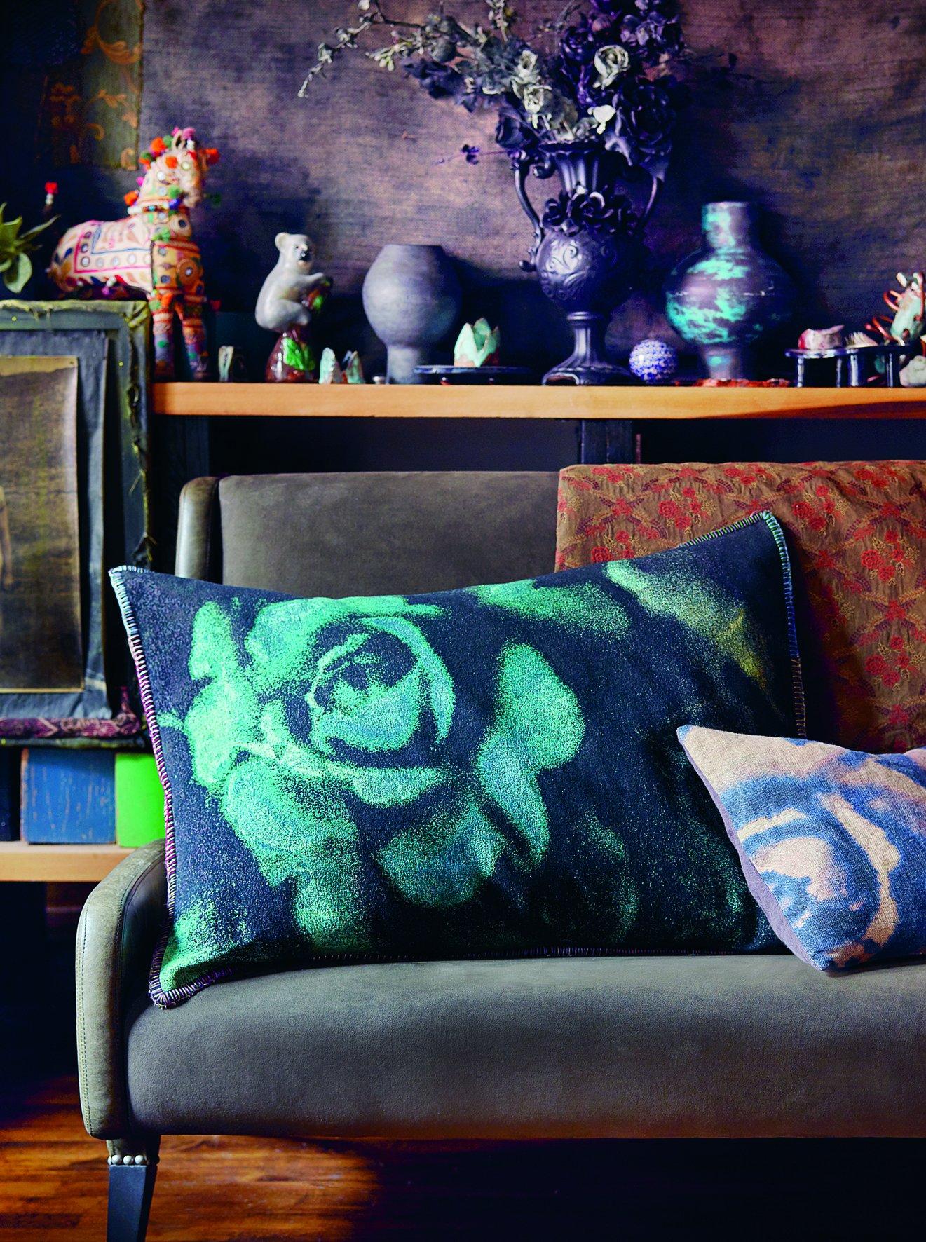Modern Living Grandiflora by teNeues (Image #9)