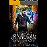 Hunt Of The Dwarf King (The Adventures of Finnegan Dragonbender Book 2)