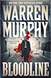 Bloodline: A Novel