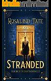 Stranded (The Shorten Chronicles Book 1)