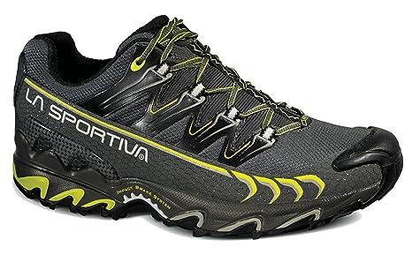 Zapatos grises La Sportiva para hombre rLU4Znly0