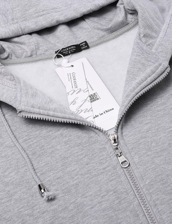 COOFANDY Unisex Casual Bomber Baseball Jacket Coat Slim Fit Lightweight Letterman Jacket Varsity Jacket