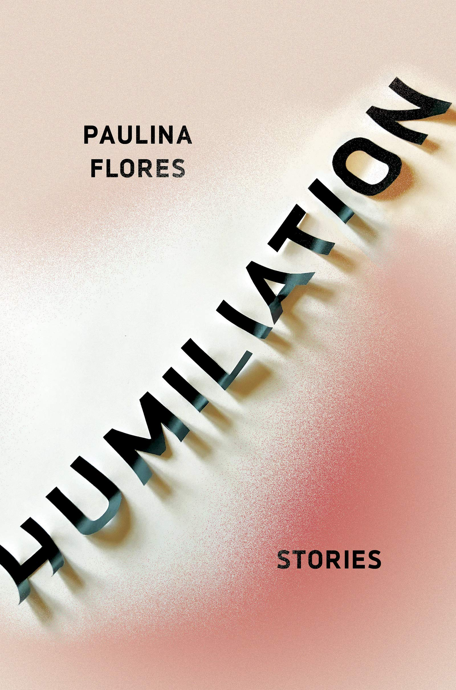 Image result for humiliation paulina flores