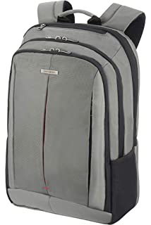 9206cd082e296e Samsonite Zaino Porta Pc Guard It 2.0, 17.3