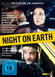 Night on Earth (OmU)