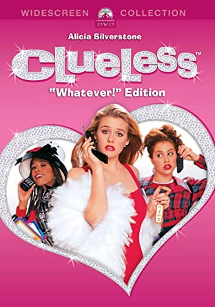 Image result for movie clueless