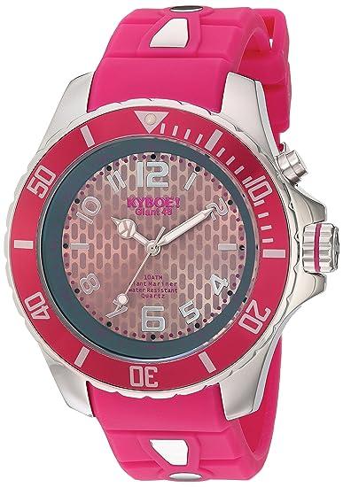 Reloj - KYBOE - Para - KY.48-047.15
