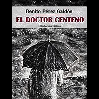El doctor Centeno