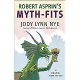 Robert Asprin's Myth-Fits (Myth-Adventures)