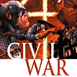 img - for Civil War (Collections) book / textbook / text book