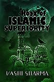 Hoax of Islamic Superiority