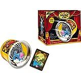Splash Toys - 32206 - Kit De Magie - Amazing Zhus - La Roue Infernale