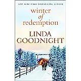 Winter of Redemption (Redemption River Book 4)