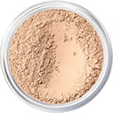 Bare Escentuals BareMinerals Mineral Foundation MATTE SPF15 FAIRLY LIGHT 6g Large