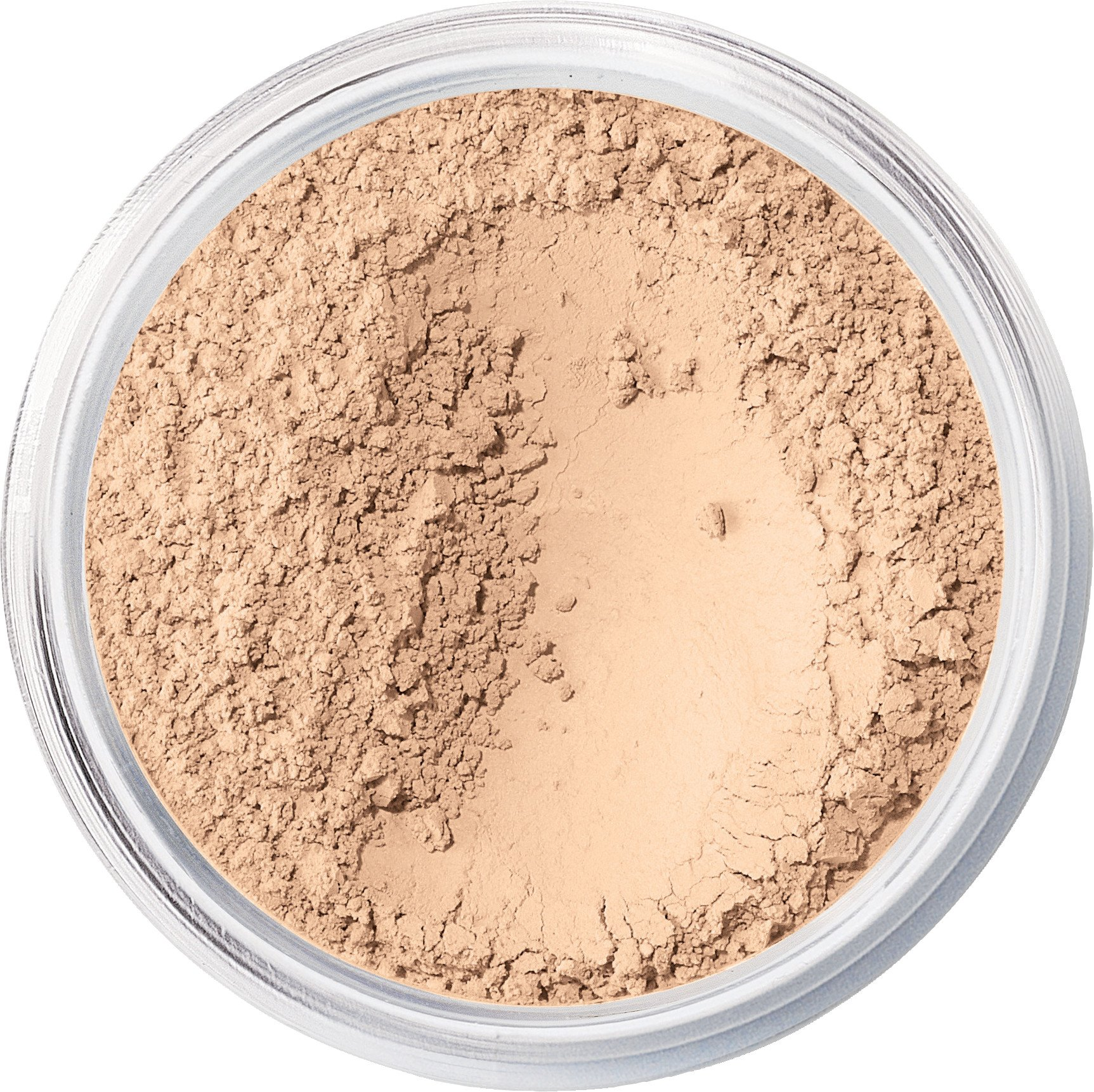 Bare Escentuals bareMinerals Original SPF 15 Foundation - Fairly Light 8g by bare Minerals (Image #1)