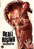 Dead Rising: Endgame [DVD]