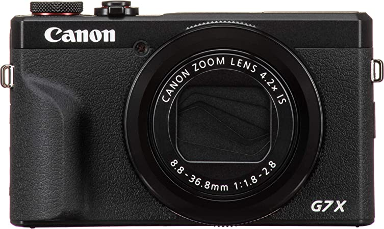 Canon 3637C001 product image 3