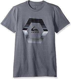 2fd93b47 Amazon.com: Quiksilver Men's Drifter, Brown, 30: Clothing