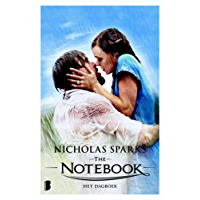 The notebook (Het dagboek)