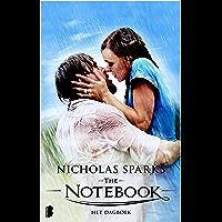 The notebook (Het dagboek)