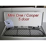Perros Red Perros rejilla para mini One y mini cooper 5