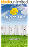 Happy Tips: Try a Little Happy Tip...Or 100