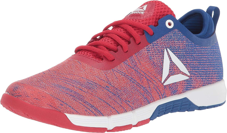 Reebok Women's Tr Speed Her Training Shoes