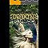 Demon's Dream: High Demon, Book 6 (High Demon Series)