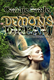 Demon's Dream: High Demon, Book 6 (High Demon Series)